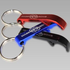 bottle-openers-multi