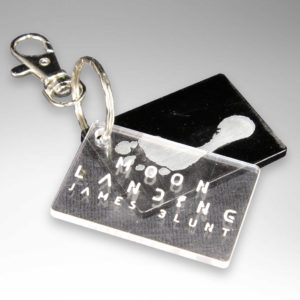 key-ring-james-blunt-light
