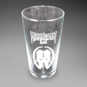 pint-glass-1-dark