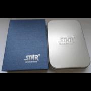star lighter in tin-500x500