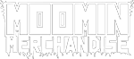BandsMerch.co.uk Logo