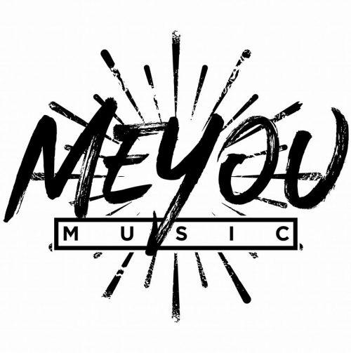 MeYouMusic