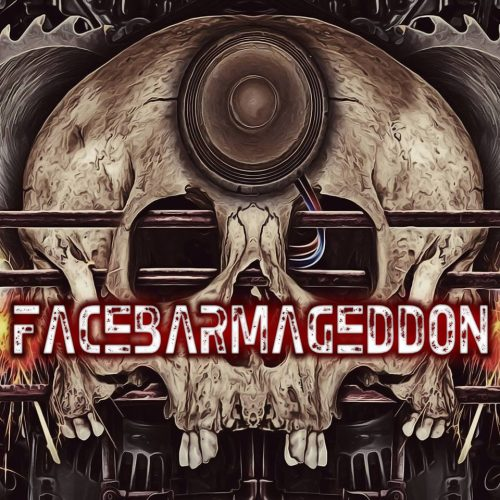 FaceBarmageddon