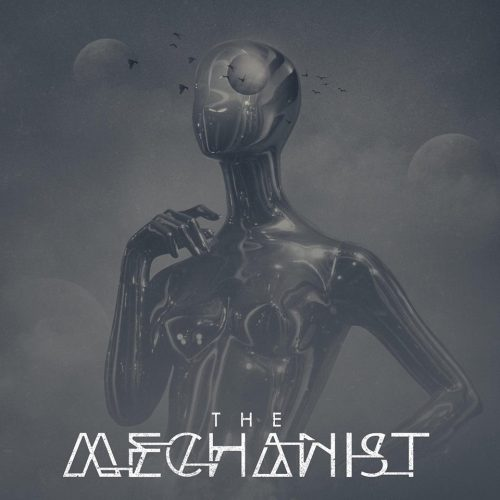 The Mechanist