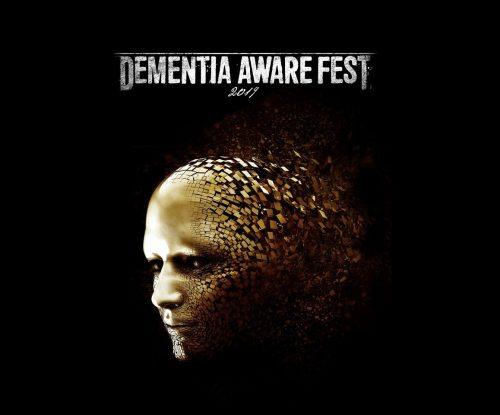 DEMENTIA AWARE-FEST