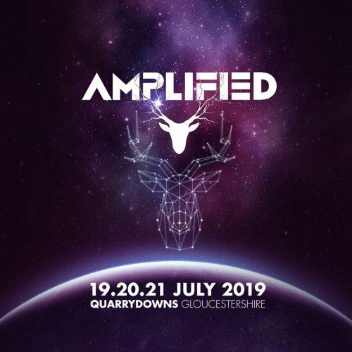 Amplified Festival