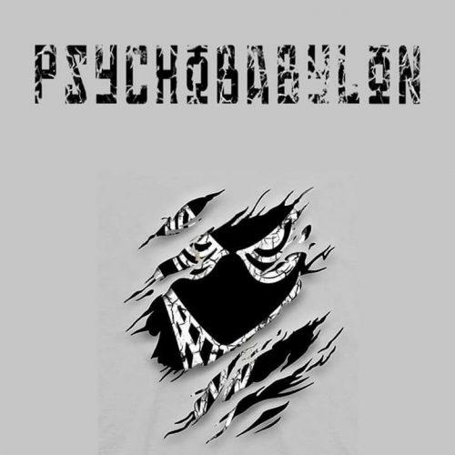 Psychobabylon