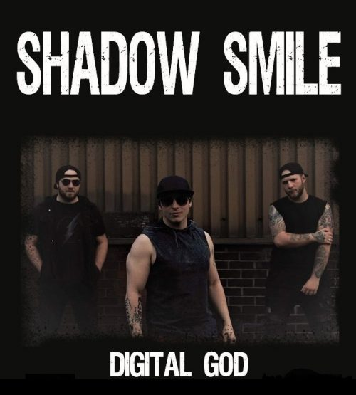 Shadow Smile