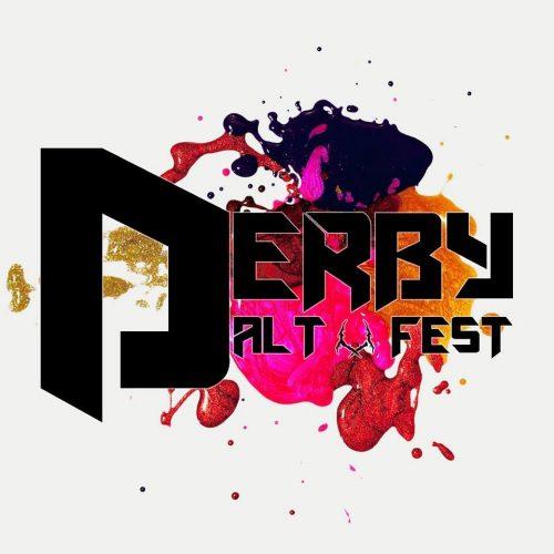AltFest Derby