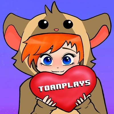 ToanPlays