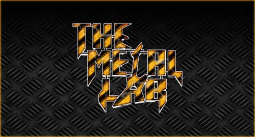 THE METAL LAB