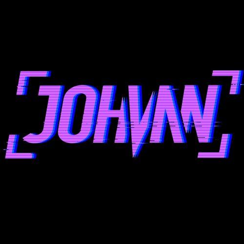 JOHVVN