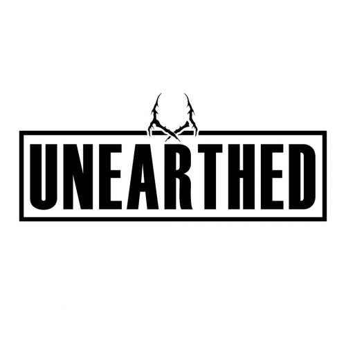 Unearthed Music